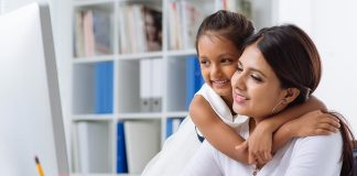 Impact of Working Parents on Child Development