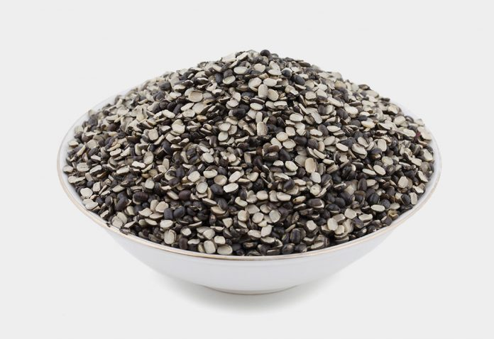 Black Gram (Urad Dal) in Pregnancy - Benefits and Precautions
