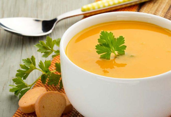 carrot-potato-puree-recipe_176345036