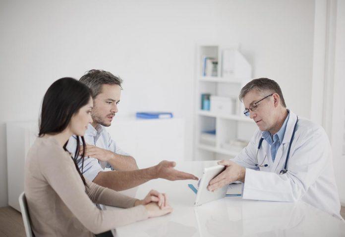 Cervical Cancer and Fertility