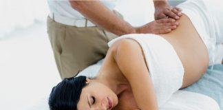 Prenatal & Postnatal Massages – Importance & Benefits