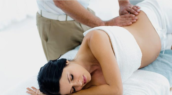 Prenatal & Postnatal Massages – Importance & Benefits
