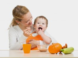 How to Make a Routine that Your Toddler Will Love to Follow