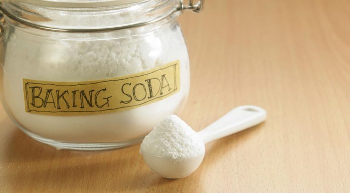 Baking Soda for Babies - Benefits and Ways to Use