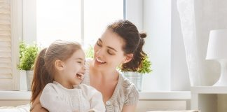 Ways to Teach Your Child Humility
