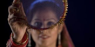Ways to Keep Karva Chauth Fast When Pregnant