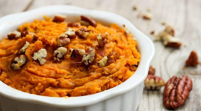 #Fasting&feasting #Shakarkand ka Halwa(Also known as Sweet Potato) Recipe