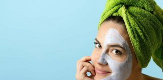 3-ingredient Face Packs for Party-Ready Skin