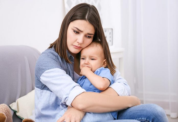 Real Parenting: 6 Things You Should Stop Feeling Guilty About