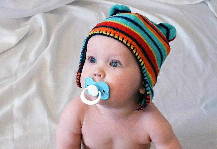 Side Effects of Pacifier and How to Get Rid of Baby's Pacifier Habit