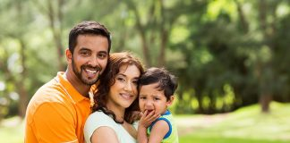 Child Insurance Plans: Know your Options and Choose the Best One