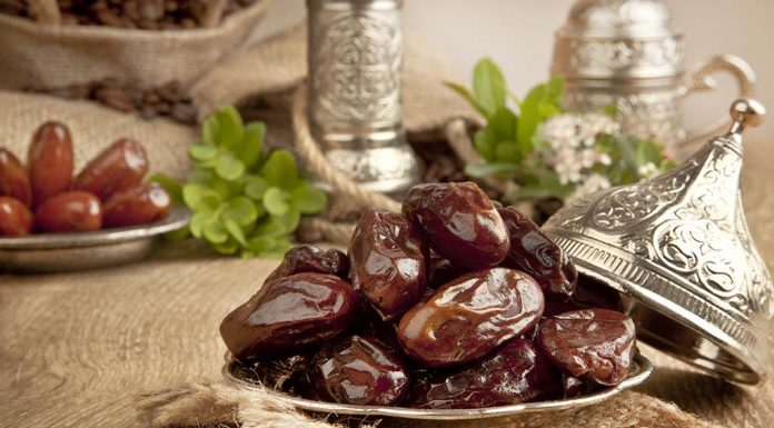 Can Dates Help Induce Labour?