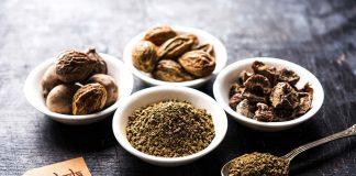 Top 20 Benefits of Triphala Churna (Powder)