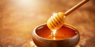 7 Honey Hair Packs for Lustrous Hair This Winter