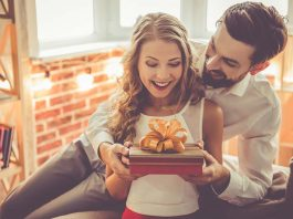 100 Sweet and Romantic Birthday Wishes for Your Wife