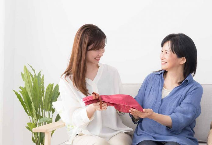 Gift Ideas for Your Mother in Law to Make Her Feel Special