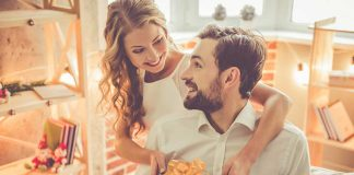 20 Best Birthday Gift Ideas for Your Husband