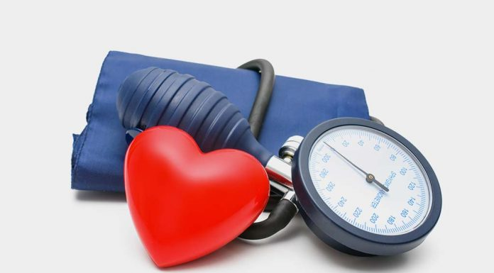 Foods to Eat and Avoid for High Blood Pressure Patients