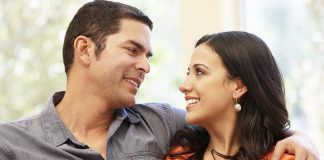 20 Ways to Show Respect to Your Spouse - A Much Needed Ingredient for a Successful Marriage