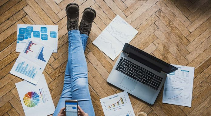 Considering Working From Home? - Know the Pros and Cons