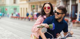 11 Fresh & Unique Fashion Trends You Should Try This Year