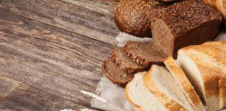 white bread vs brown bread