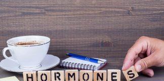 best ways to treat hormonal imbalance in women