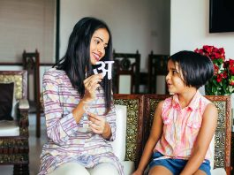 why and how you should your mother tongue to your child