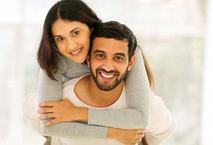 communication in marriage - importance and tips to improve