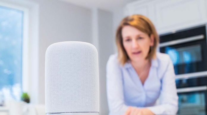 How Home Assistant is Making Parenting Life Easier