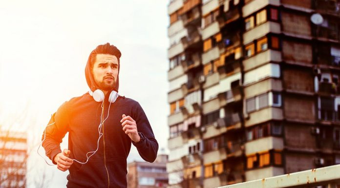 10 Most Effective Health Tips for the Men in Your Life