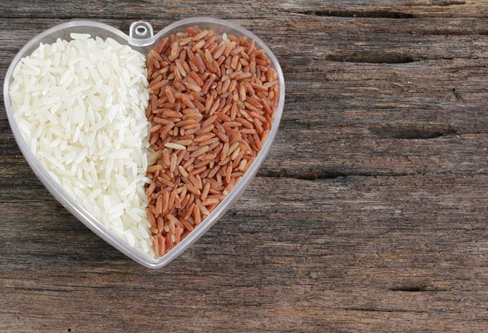 10 Healthier Substitute for White Rice You Must Try