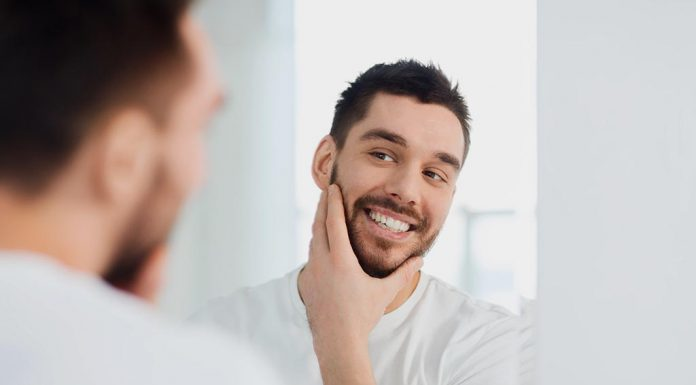 15 Grooming Tips for Men - That Will Help You Look and Feel Great!