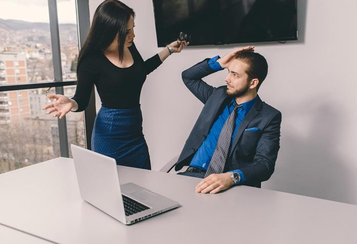 10 Essential Tips for Resolving Conflict In The Workplace