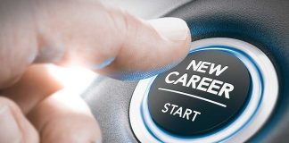 Should You Change Your Career in India After Your30s?