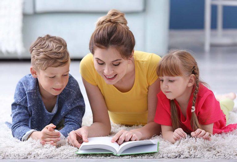 मुलांसाठी सामान्यज्ञानावर आधारित सोपी प्रश्नोत्तरे