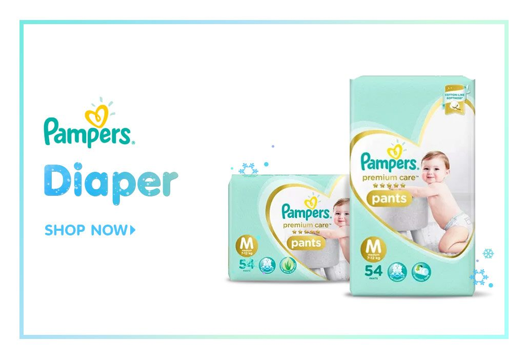 05-Diapers