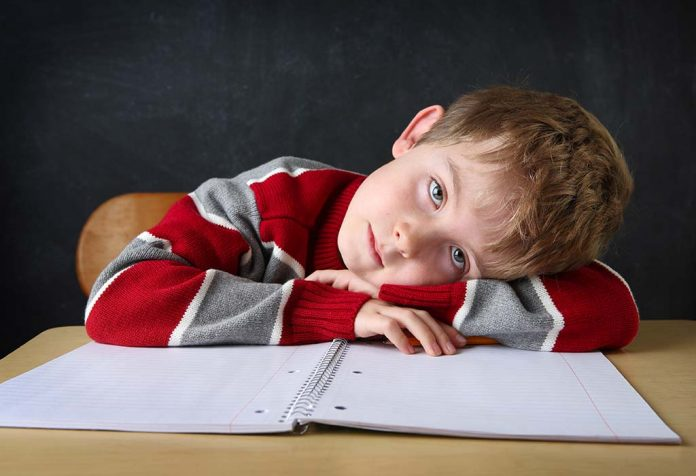 How to Take Care of Your ADHD Child and How to Cope With It.