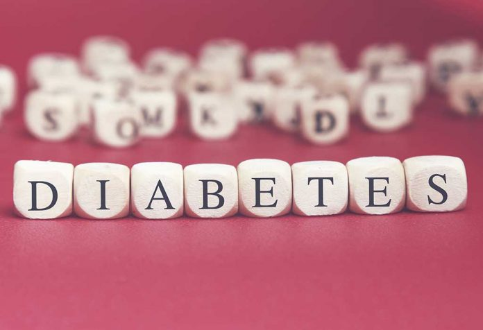 Diabetes Diet - Foods to Eat and Avoid to Control Blood Sugar