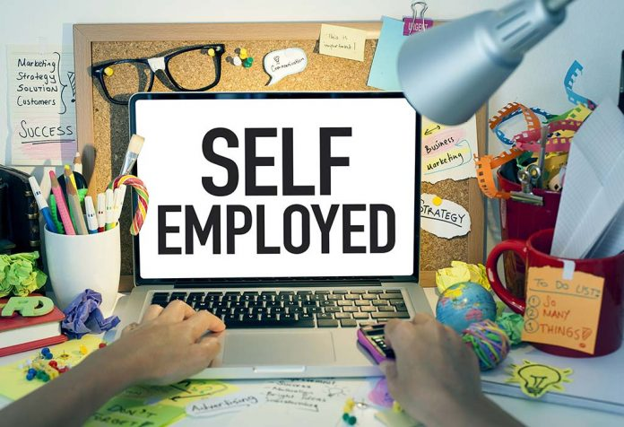 Best Self Employment Ideas To Start Making Money On Your Own