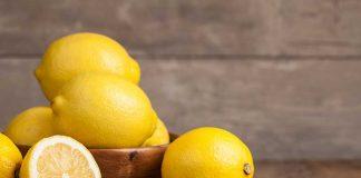 Wonderful Benefits and Uses of Lemon (Nimbu) for Your Family