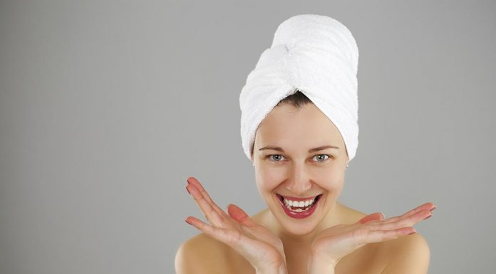 Skin Care Tips after 30
