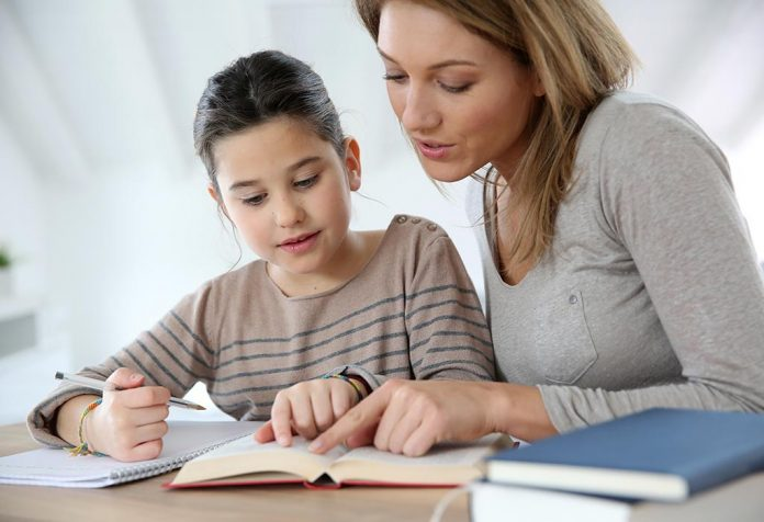 What are the Reasons for Concentration Problem in a Child
