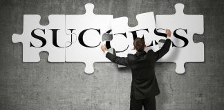 Habits of Successful People That will Help You Work Hard and Get Ahead in Life