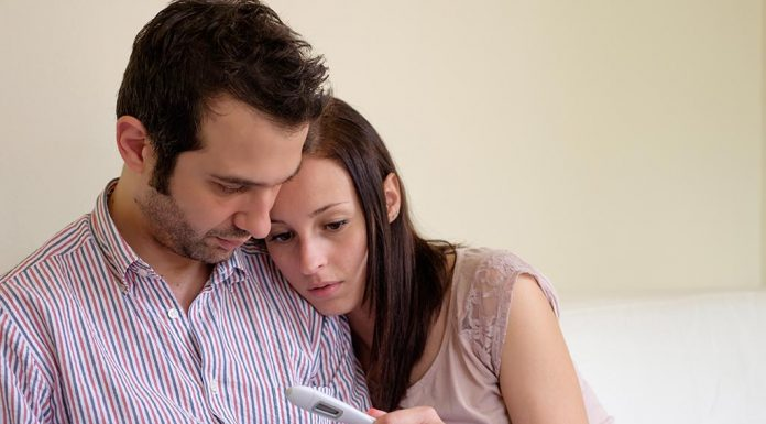 8 Ways to Make Yourself Feel Better After a Negative Pregnancy Test