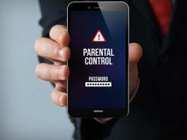 Parental Control on YouTube - How to Ensure Safe Search