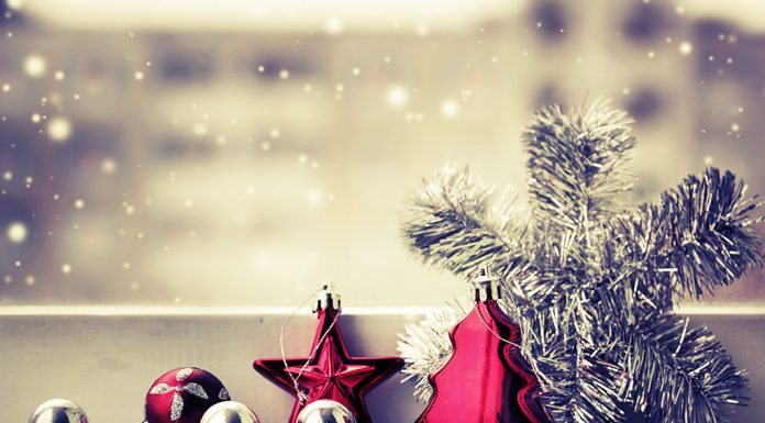 How to Decorate Your Home This Christmas - 11 Amazing Ideas