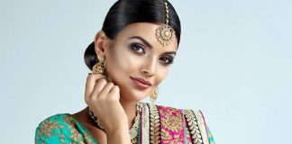 karwa chauth makeup ideas you must try