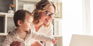 20 Best Business Ideas for Housewives to Become Financially Independent