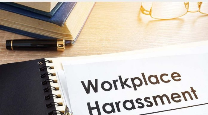 Understanding Types of Workplace Harassment and How to Deal With Them